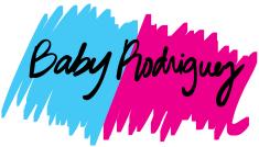 Baby Rodriguez Logo